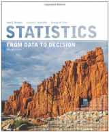 9780470458518-0470458518-Statistics: From Data to Decision