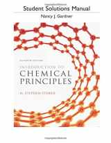 9780321815125-0321815122-Student Solution Manual for Introduction to Chemical Principles