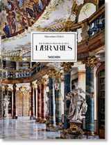 9783836535243-3836535246-Massimo Listri: Libraries