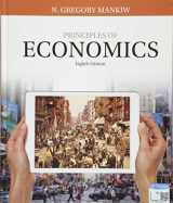 9781305585126-1305585127-Principles of Economics