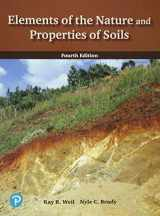 9780133254594-0133254593-Elements of the Nature and Properties of Soils