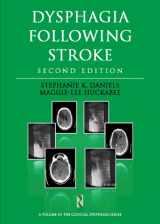 9781597565448-159756544X-Dysphagia Following Stroke (Clinical Dysphagia)