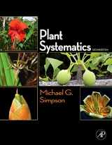 9780123743800-012374380X-Plant Systematics, Second Edition