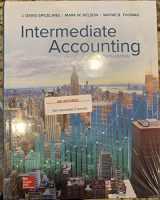 9781260310177-1260310175-Intermediate Accounting