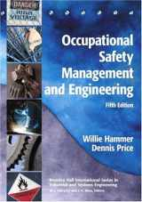 9780138965150-0138965153-Occupational Safety Management and Engineering (5th Edition)