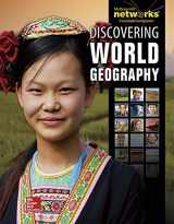 9780078936197-0078936195-Discovering World Geography