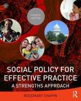 9781138226227-113822622X-Social Policy for Effective Practice: A Strengths Approach