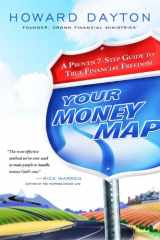 9780802468680-0802468683-Your Money Map: A Proven 7-Step Guide to True Financial Freedom