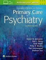 9781496349217-1496349210-Primary Care Psychiatry