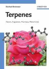 9783527317868-3527317864-Terpenes: Flavors, Fragrances, Pharmaca, Pheromones