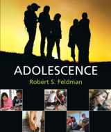 9780131750616-0131750615-Adolescence