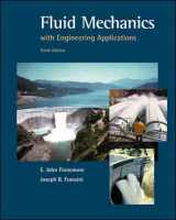 9780072432022-0072432020-Fluid Mechanics With Engineering Applications