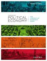 9780195575019-0195575016-Political Economy: The Contest of Economic Ideas