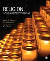 9781452275826-1452275823-Religion in Sociological Perspective