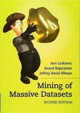 9781107077232-1107077230-Mining of Massive Datasets