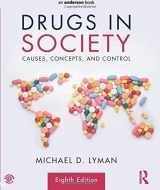 9781138202276-1138202274-Drugs in Society