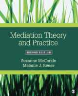 9781483346854-1483346854-Mediation Theory and Practice