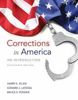 9780133591217-0133591212-Corrections in America: An Introduction (14th Edition)
