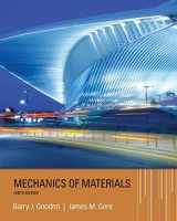 9781337093347-1337093343-Mechanics of Materials (Activate Learning with these NEW titles from Engineering!)
