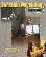 9780495506492-0495506494-Forensic Psychology