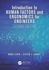 9781439853948-1439853940-Introduction to Human Factors and Ergonomics for Engineers