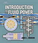 9780766823655-0766823652-Introduction to Fluid Power