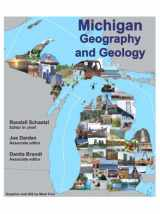 9780536987167-0536987165-Michigan Geography and Geology