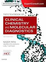 9780323359214-0323359213-Tietz Textbook of Clinical Chemistry and Molecular Diagnostics, 6e