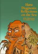 9780912111131-0912111135-Hara Diagnosis: Reflections on the Sea (Paradigm Title)