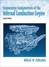 9780131405707-0131405705-Engineering Fundamentals of the Internal Combustion Engine (2nd Edition)