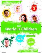9780205953738-0205953735-World of Children, The, Plus NEW MyLab Psychology with eText -- Access Card Package (3rd Edition)