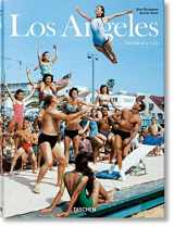 9783836502917-3836502917-Los Angeles. Portrait of a City (multilingual Edition) (PHOTO)