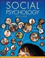9780078035296-0078035295-Social Psychology