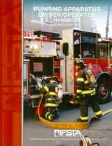Pumping Apparatus Driver/Operator Handbook, 3rd Edition
