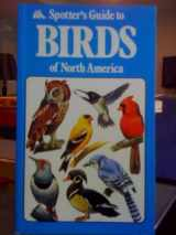Spotter's Guide to Birds of North America