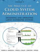 9780321943187-032194318X-The Practice of Cloud System Administration: Designing and Operating Large Distributed Systems, Volume 2