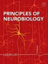 9780815345336-081534533X-Principles of Neurobiology