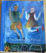 9781429243766-1429243767-Developing Person through Childhood and Adolescence, 9th Edition