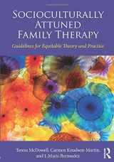 9781138678217-113867821X-Socioculturally Attuned Family Therapy