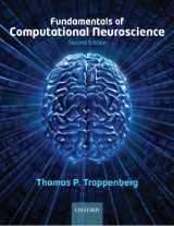 9780199568413-0199568413-Fundamentals of Computational Neuroscience