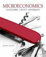 9781464187025-1464187029-Microeconomics
