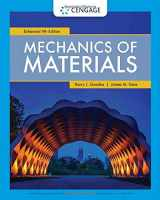 9780357377840-0357377842-Mechanics of Materials, Enhanced Edition