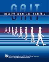 9780967633510-0967633516-Observational Gait Analysis