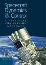 9780521787802-0521787807-Spacecraft Dynamics and Control: A Practical Engineering Approach (Cambridge Aerospace Series)