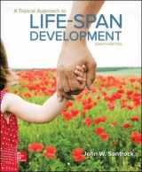 9780077861995-007786199X-A Topical Approach to Lifespan Development (B&b Psychology)