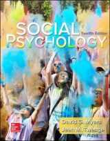 9780077861971-0077861973-Loose-leaf for Social Psychology