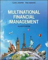 9781119559849-1119559847-Multinational Financial Management