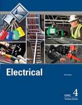 9780134738222-0134738225-Electrical Level 4 Trainee Guide (9th Edition)