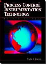 9780131194571-0131194577-Process Control Instrumentation Technology (8th Edition)