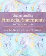9780133874037-0133874036-Understanding Financial Statements (11th Edition)